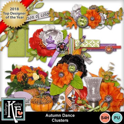 Autumn-dance-clusters