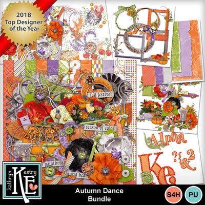 Autumn-dance-bundle