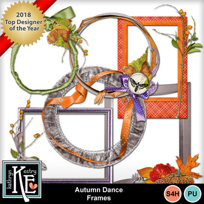 Autumn-dance-frames