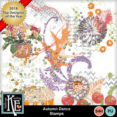 Autumn-dance-stamps