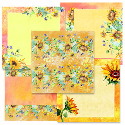 Sunflower_papers2
