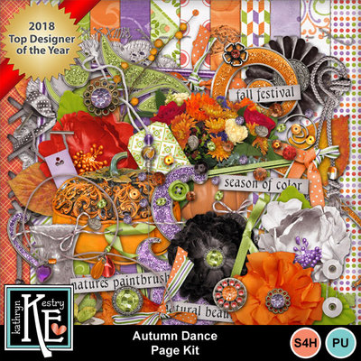 Autumn-dance-page-kit