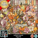 Autleaves_kit_small