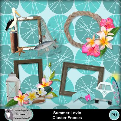 Csc_summer_lovin_wi_cf_