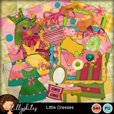 Little_dresses_1