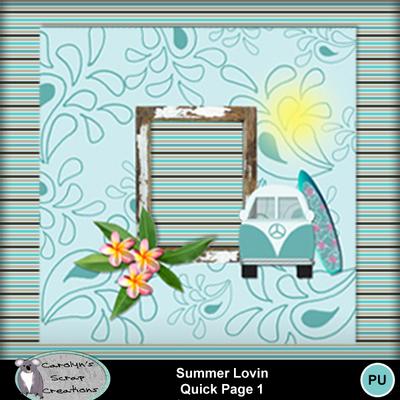 Csc_summer_lovin_wi_qp_1