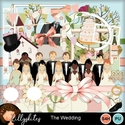Wedding1_small