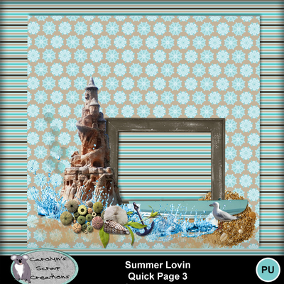 Csc_summer_lovin_wi_qp_3