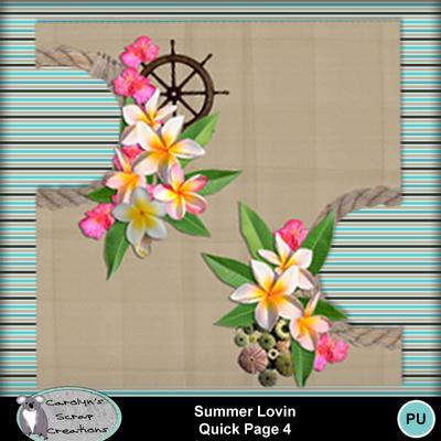 Csc_summer_lovin_wi_qp_4
