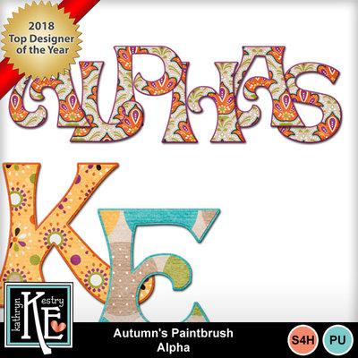 Autumn_s-paintbrush-alpha