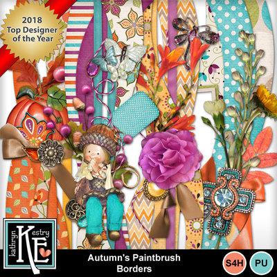 Autumn_s-paintbrush-borders