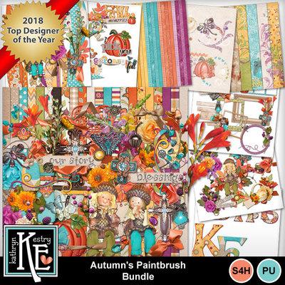 Autumn_s-paintbrush-bundle