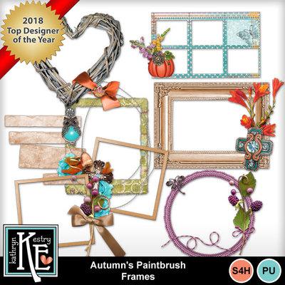 Autumn_s-paintbrush-frames