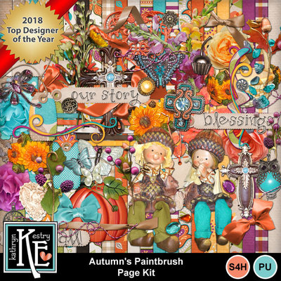 Autumn_s-paintbrush-pag-kit