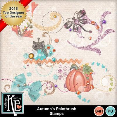 Autumn_s-paintbrush-stamps