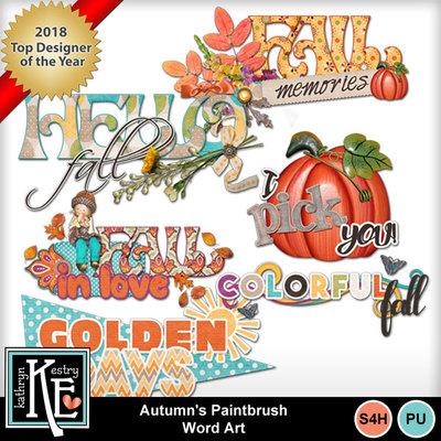 Autumn_s-paintbrush-wordart