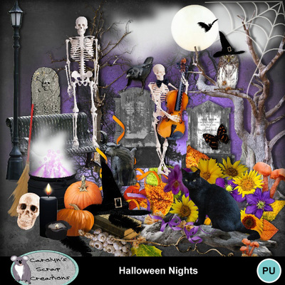 Csc_halloween_nights_wi_1