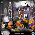 Csc_halloween_nights_wi_1_small