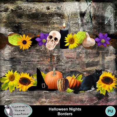 Csc_halloween_nights_wi_borders