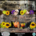 Csc_halloween_nights_wi_borders_small