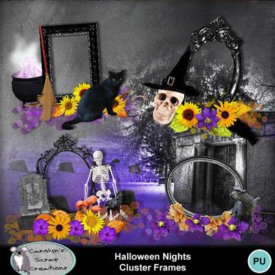 Csc_halloween_nights_wi_cf