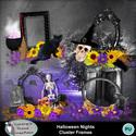 Csc_halloween_nights_wi_cf_small