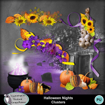Csc_halloween_nights_wi_clusters