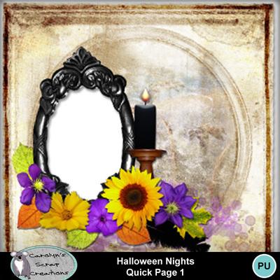 Csc_halloween_nights_wi_qp_1