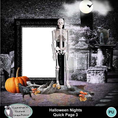 Csc_halloween_nights_wi_qp_3
