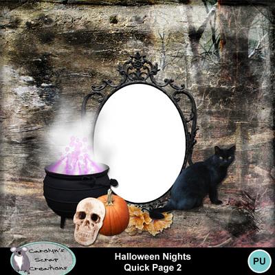 Csc_halloween_nights_wi_qp_2