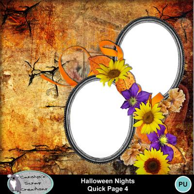 Csc_halloween_nights_wi_qp_4
