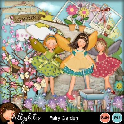 The_fairy_garden_2