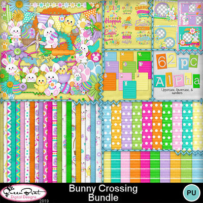 Bunnycrossing_bundle1-1