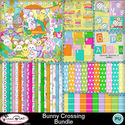 Bunnycrossing_bundle1-1_small