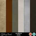 Allnaturalsolids_small