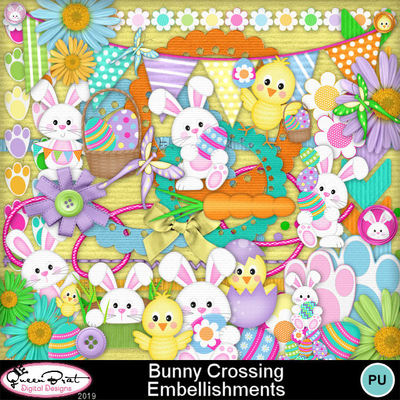 Bunnycrossing_bundle1-2