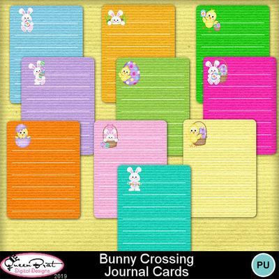 Bunnycrossing_bundle1-3
