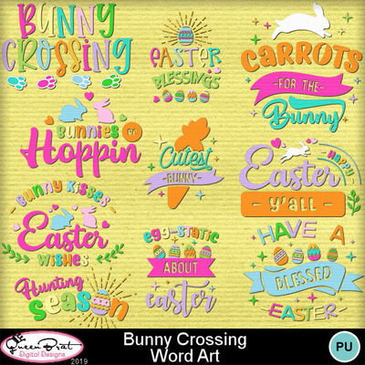 Bunnycrossing_bundle1-6