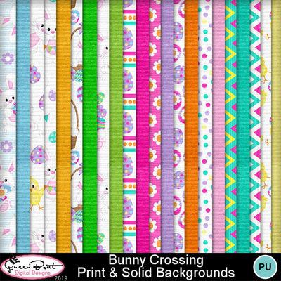 Bunnycrossing_bundle1-7
