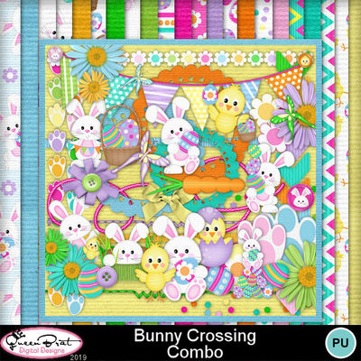 Bunnycrossing_combo1-1
