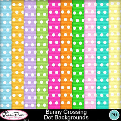 Bunnycrossing_dotbackgrounds1-1
