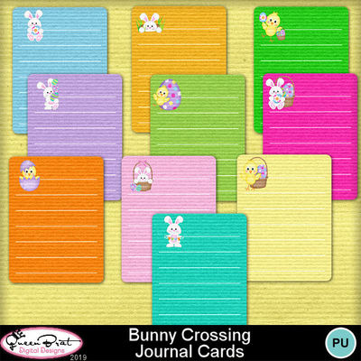 Bunnycrossing_journalcards1-1