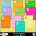 Bunnycrossing_journalcards1-1_small