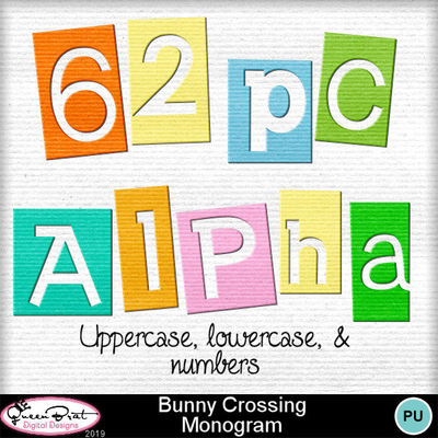 Bunnycrossing_monogram1-1