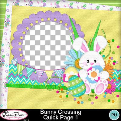 Bunnycrossing_qp1-1