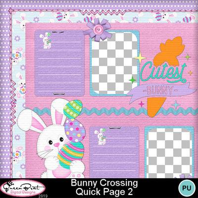 Bunnycrossing_qp2-1