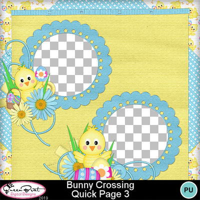 Bunnycrossing_qp3-1