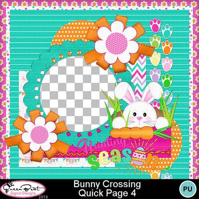 Bunnycrossing_qp4-1