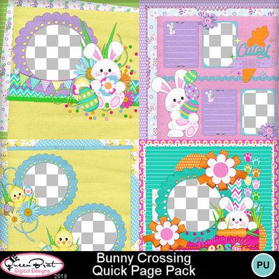 Bunnycrossing_qppack1-1
