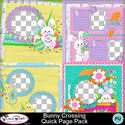 Bunnycrossing_qppack1-1_small
